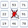 finding-number-link