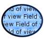 Field of view - free online program
